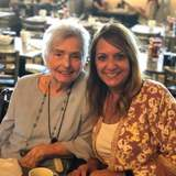 Photo for Care Needed For My Mom & Sister In Southlake