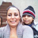 Photo for Babysitter Needed For 2 Children In Santa Cruz.