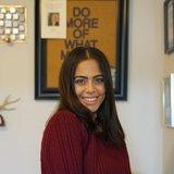 Isabel L.'s Photo