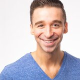 Joey B.'s Photo