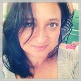 Claudia Geraldine C.'s Photo