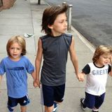 Photo for Afternoon/nighttime Babysitter Needed For 3 Children In New York