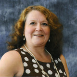 Marcia S.'s Photo
