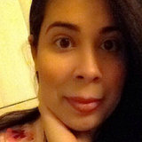 Michell T.'s Photo