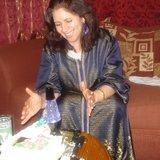 Halima A.'s Photo