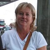 Isabella B.'s Photo