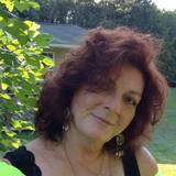Jane S.'s Photo