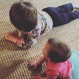 Photo for Babysitter Needed For 2 Children In Edgewood