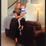 Rebekah B.'s Photo