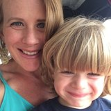 Photo for Babysitter Needed For 2 Children In Portage
