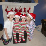 Photo for Part Time Babysitter Needed For 4.5  YO Twin Boys In Maple Valley