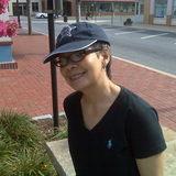 Yuphin K.'s Photo