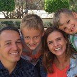 Photo for Babysitter Needed For 2 Children In Pasadena