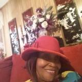 Sylvia D.'s Photo