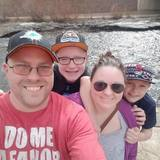 Photo for Nanny Needed For 1 Child In Arlington
