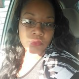 Kendrell S.'s Photo