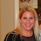 Lisa G.'s Photo