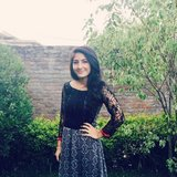 Mashal I.'s Photo