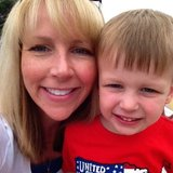 Photo for Nanny Needed For 1 Child In East Troy
