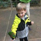 Photo for Babysitter Needed For 1 Child In Plumas Lake