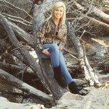Jessie B.'s Photo