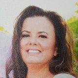 Deanna C.'s Photo