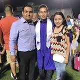Miguel G.'s Photo