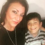 Photo for I Am Looking For Nanny Wanted Nanny