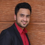 Preyansh S.'s Photo