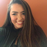 Courtney C.'s Photo