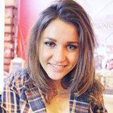 Nadiia Z.'s Photo