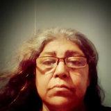Juana L.'s Photo