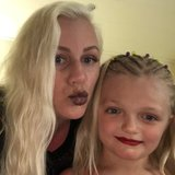 Photo for Part Time After School Nanny Needed For 2 Children In Hurricane