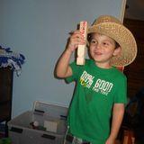 Photo for Babysitter Needed For 2 Children In Texas City
