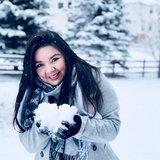 Marina G.'s Photo
