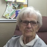 Photo for Hands-on Care Needed For My Mother In Providence Village