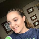 Haley M.'s Photo