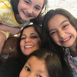 Photo for Summertime Babysitter Needed For 3 Girls In Forney