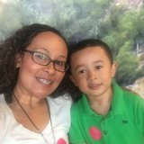 Photo for Nanny/Sitter Needed For 1 Child In San Diego