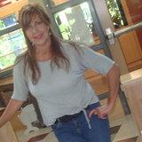 Lita L.'s Photo