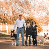 Photo for Sitter Needed For 2 Dogs In Portland