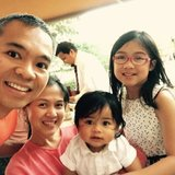 Photo for Compassionate, Patient, Kind, Smart And A Filipino Nanny