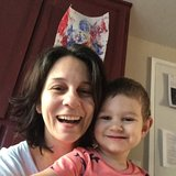 Photo for Caregiver Needed For 4 Y/o Boy With ASD