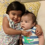 Photo for Seeking  Energetic Nanny For 2 Children To Take Care Of Our Children In Our Home In Rancho Cucamonga
