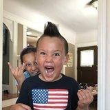 Photo for Babysitter Needed For 2 Children In Lakewood.