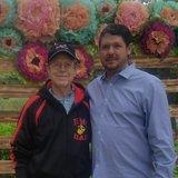 Photo for Seeking Live-in Senior Care Provider In San Antonio