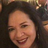 Fatima N.'s Photo