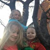Photo for Part-time Nanny Needed For 2 Children In Mechanicsville