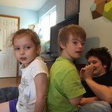 Photo for Sitter With A Little Special Needs Experience Needed For 2 Children In Seattle