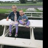 Photo for Nanny Needed For 2 Children In Schaumburg.